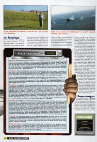 essai FLY page 2