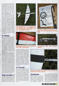 essai FLY page 3